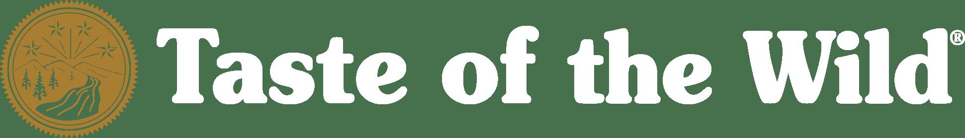 totw-logo_home-banner