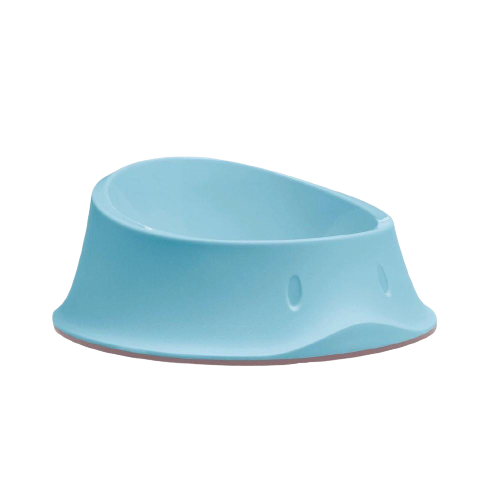 stefanplast_chic_bowl_for_dogs_cats_-0-removebg-preview